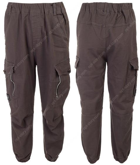 B20 серый/джинсы 28-32 по 5
