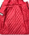 2956# Куртка мальчик демисезон 120-130