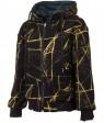 8815# Куртка мальчик демисезон 12-18 по 4