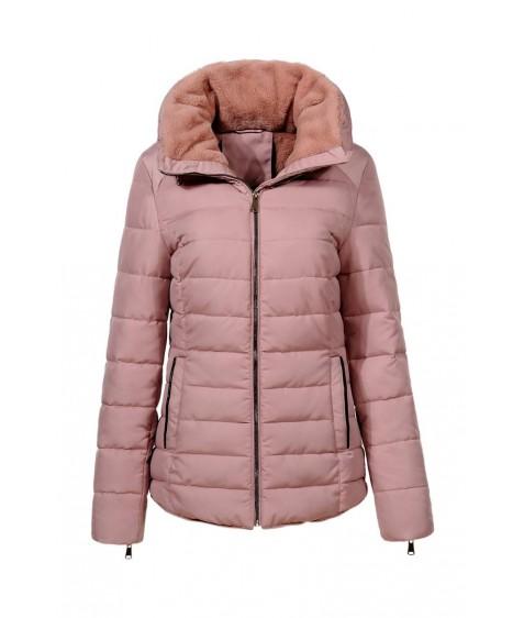 WMA-6728 Куртка женская S-XL 24/4