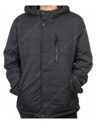 2021 сер.#17  Куртка мужская 52-62 по 6