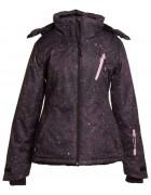 2316 роз Куртка женская S-2M-2L-XL по 6