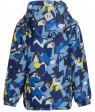 L-6863 жел. Куртка мальчик 110-134 по 5
