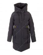 8965-13# Куртка жен L-5XL по 6