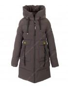 8965-11# Куртка жен L-5XL по 6