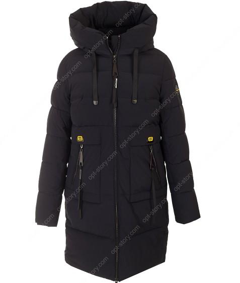 8965-8# Куртка жен L-5XL по 6