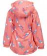 B25-05 пудра Куртка дев. 104-128 по 5