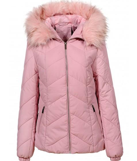 WMA-6538 Куртка женская S-XL /4
