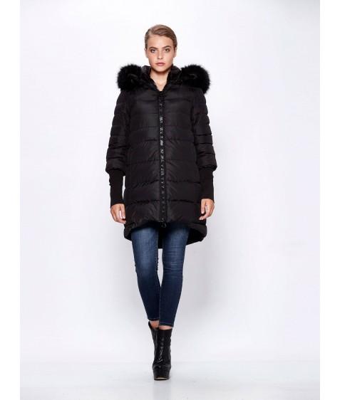 WMA-6567 Куртка женская S-XL /4