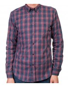 7950-8 Рубашка муж. S-2XL по 6