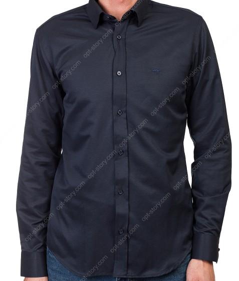 7961-4 Рубашка мужская S-2XL по 6