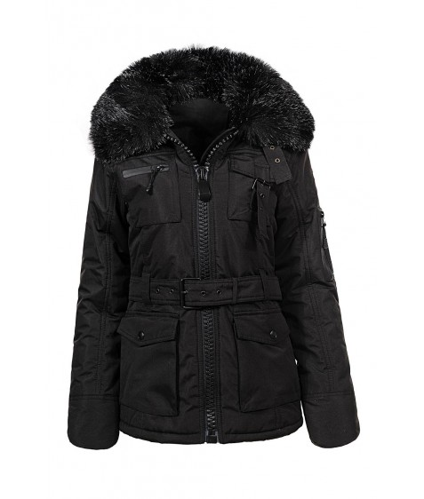 WMA-6421 Куртка женская S-XL /18