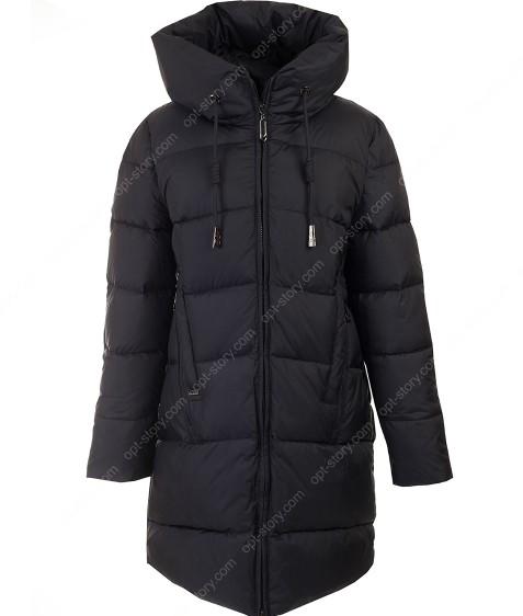 21-709 -8# Куртка жен 3XL-8XL по 6
