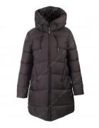21-709 -18# Куртка жен 3XL-8XL по 6