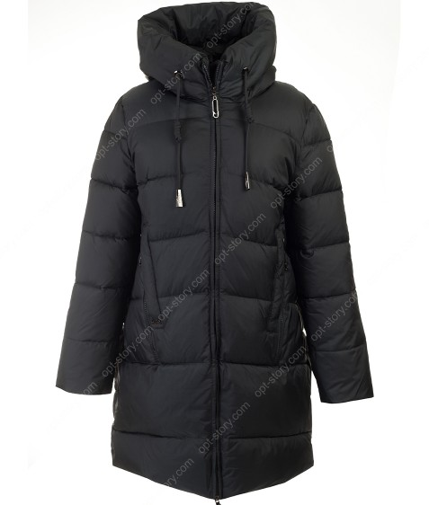 21-709 -20# Куртка жен 3XL-8XL по 6