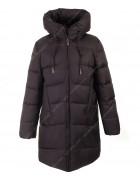 21-709 -22# Куртка жен 3XL-8XL по 6