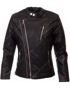 81012 Куртка мальчик эко-кожа 6-16 по 6